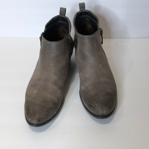 Paul Green Tommy Boot-US Sz 8.